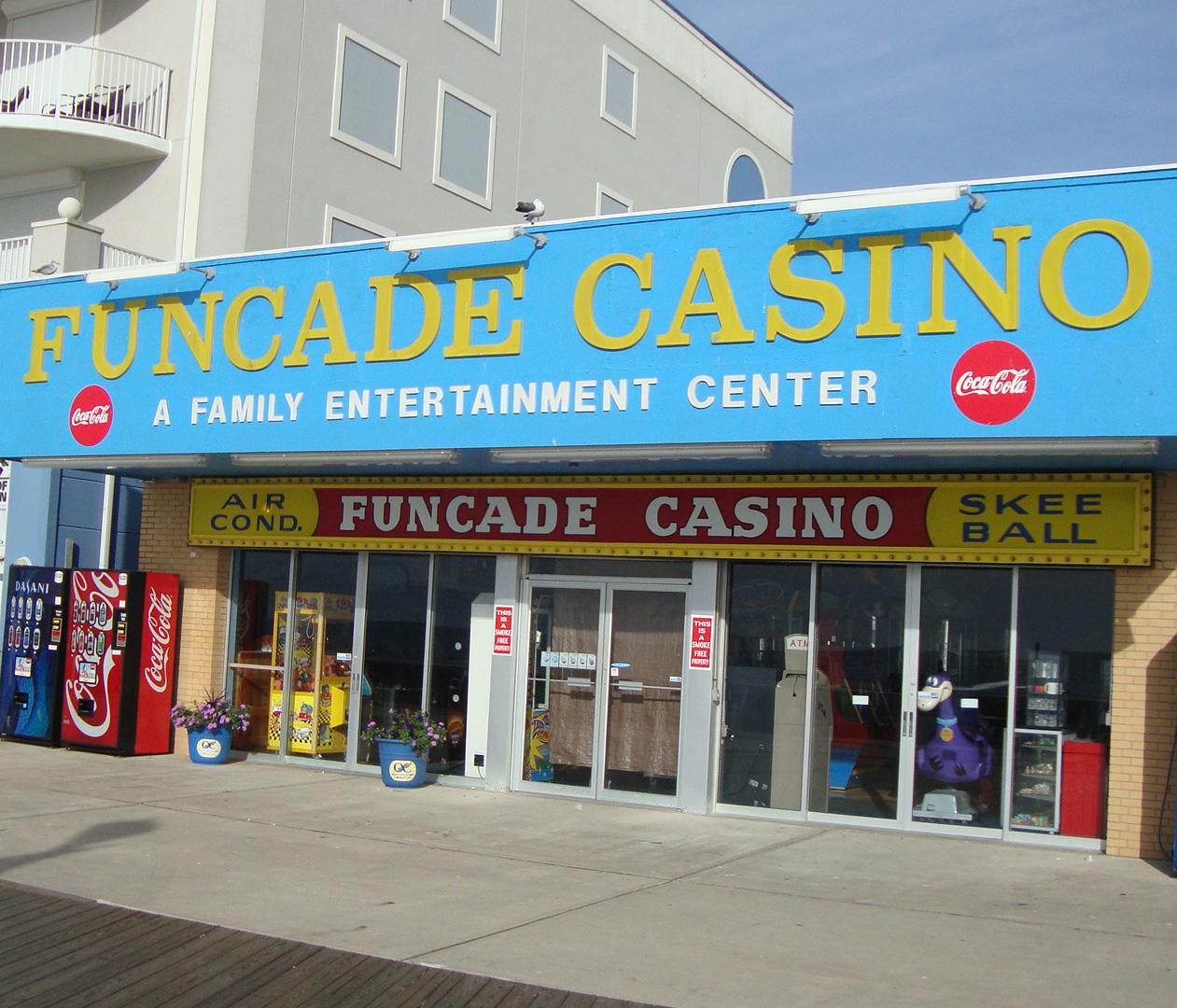 Funcade-Casino-Ocean-City-M.jpg