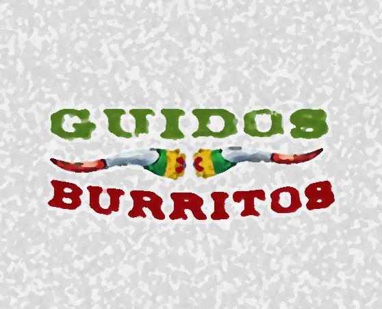 Guidos-Burritos-Ocean-City-MD-01.png