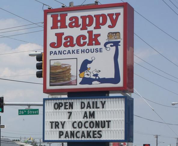 Happy-Jack-Pancake-House-Ocean-City-MD-01.png
