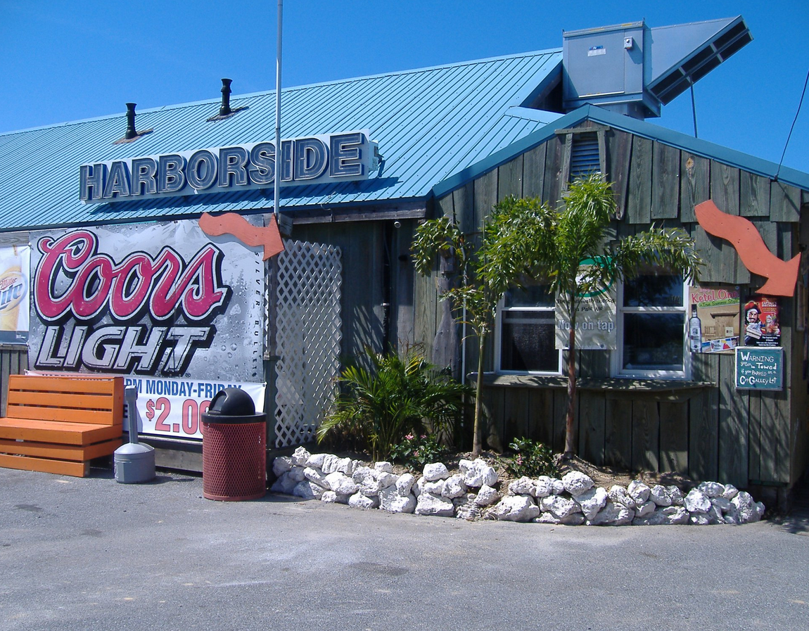 Harborside-Bar-Ocean-City-MD-02.png