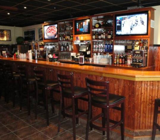 High-Stakes-Bar-Grill-Fenwick-Island-DE-02.png