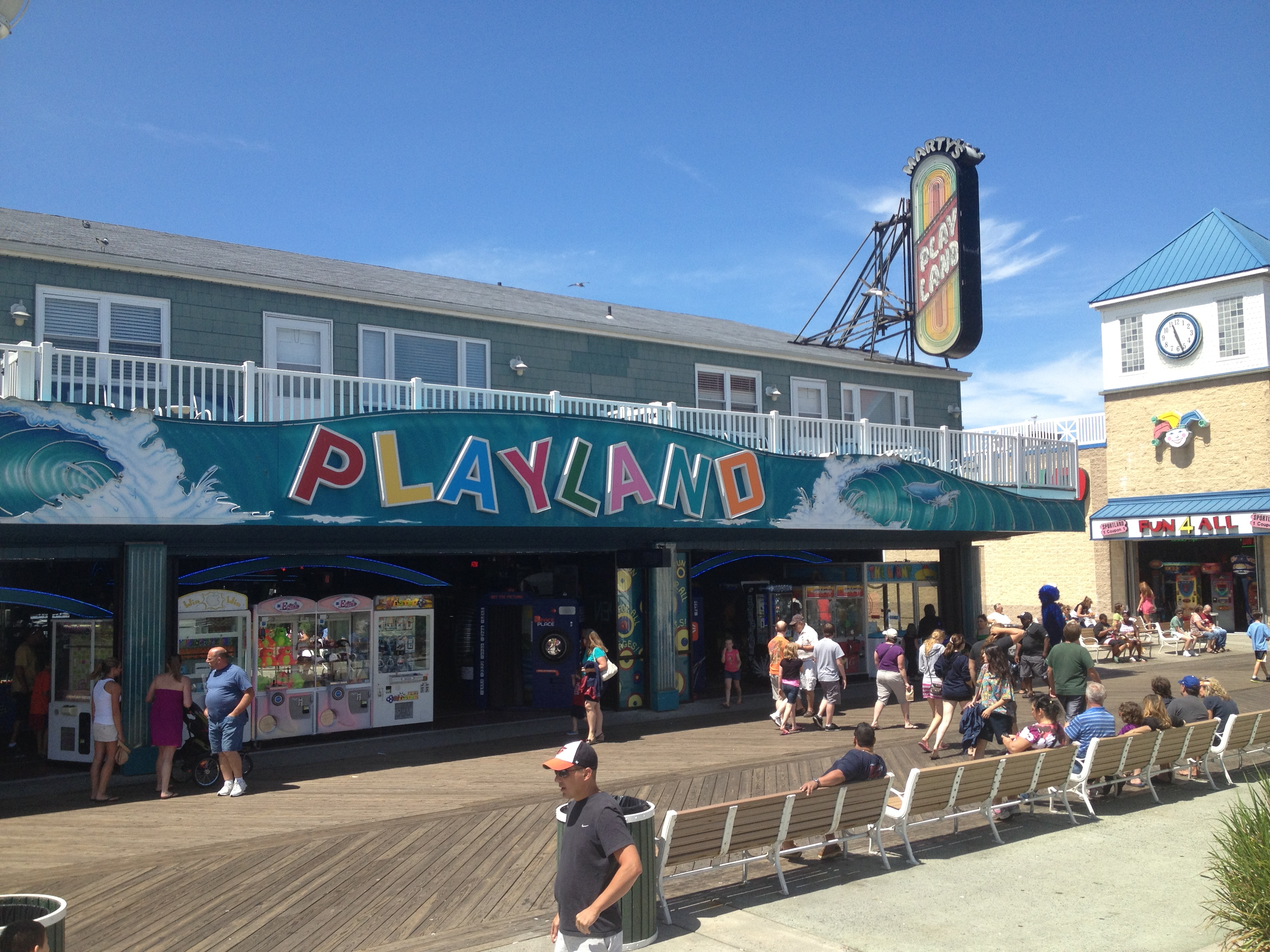 Martys-Playland-Arcade-Ocean City-MD-02.jpg