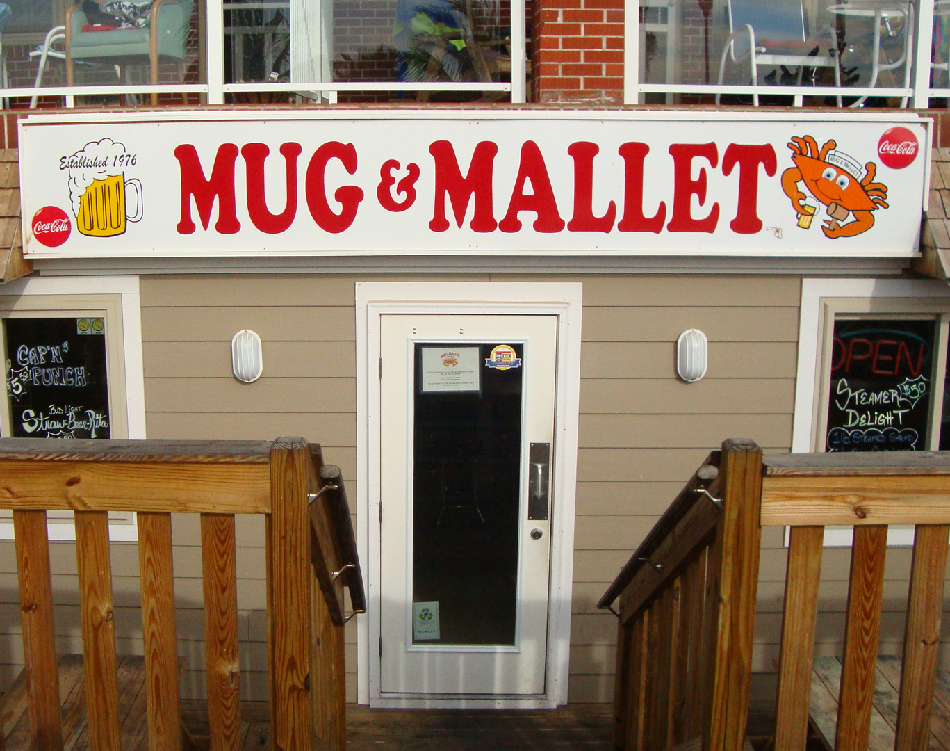 Mug-Mallet-Ocean-City-MD-01.png