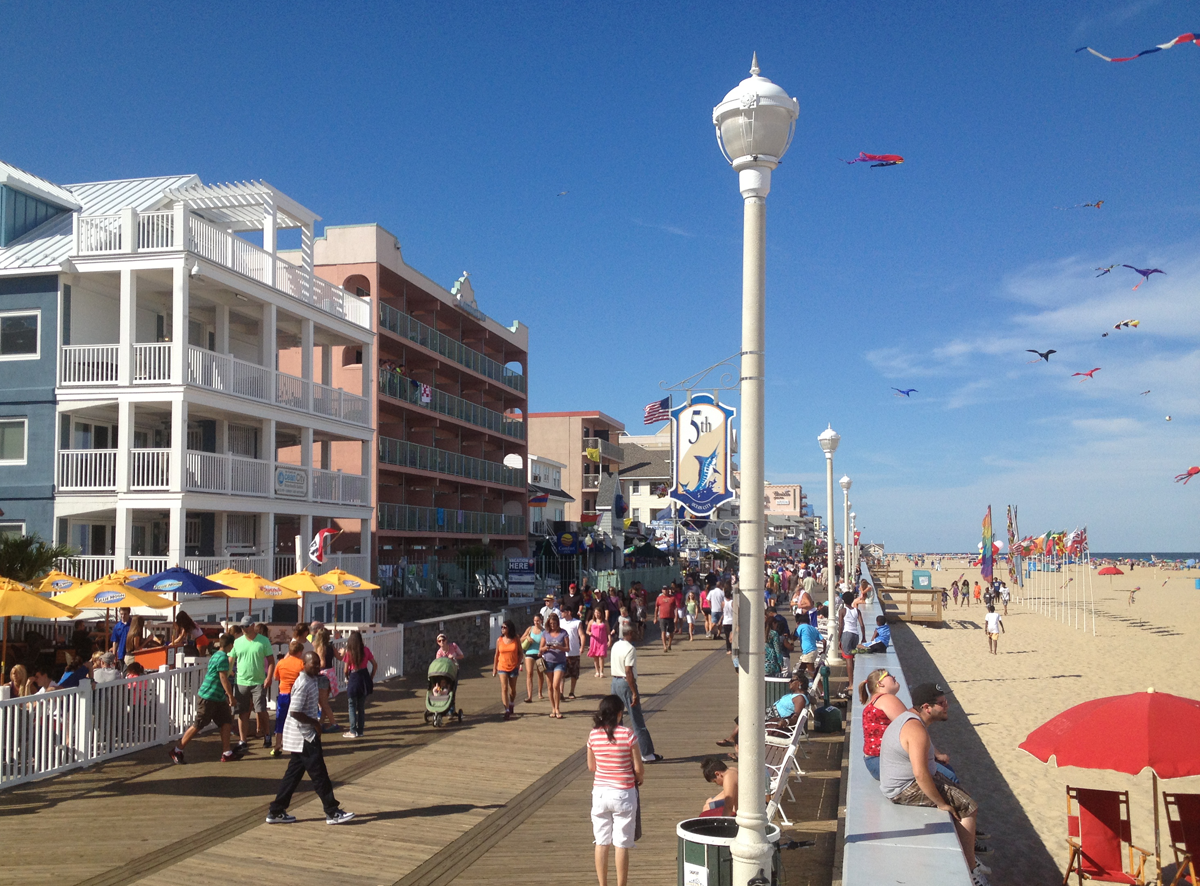 Ocean-City-MD-Boardwalk-05.png