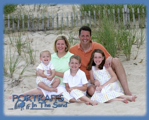 Portraits-in-Sand-Ocean-City-MD-01.png
