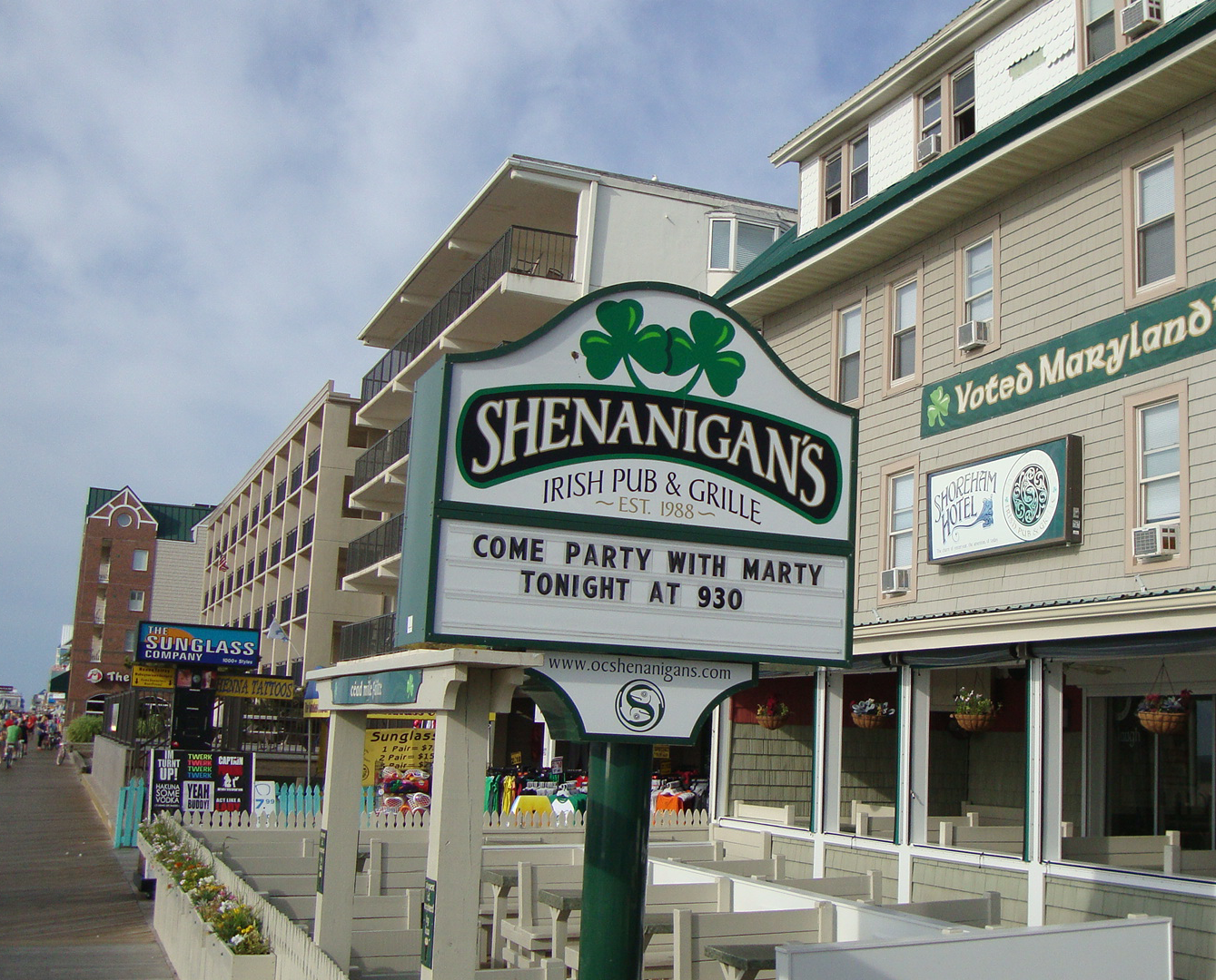 Shenanigans-Ocean-City-MD-01.png