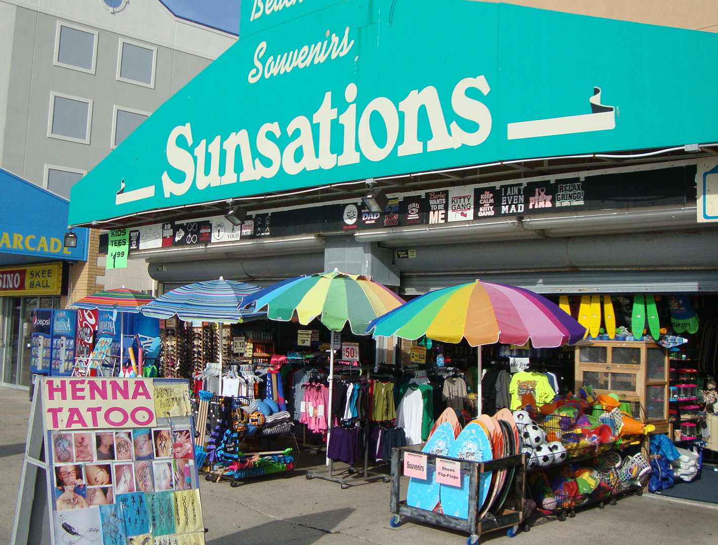 Sunsations-Ocean-City-MD-01.jpg