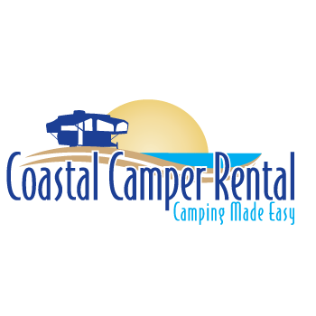 Coastal-Camper-Rental-Ocean City-MD-02.png