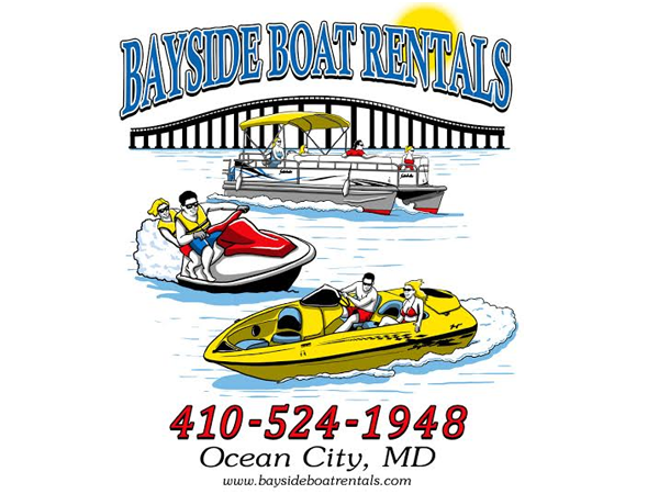 bayside-boat-rentals-01.png