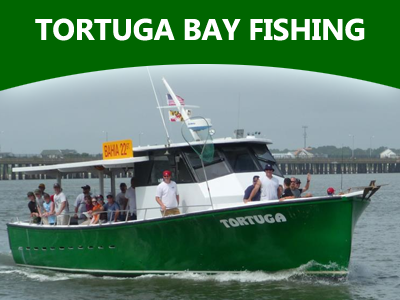 tortuga-bay-fishing-ocean-city-400-300-01.png