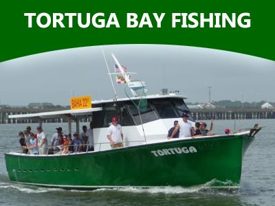 tortuga-bay-fishing-ocean-city-400-300-01.png