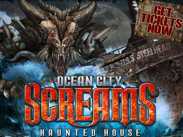 ocean-city-screams-600x450-001.png