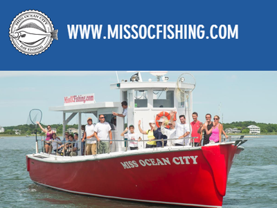 miss-ocean-city-fishing-trips-400x300-002.png