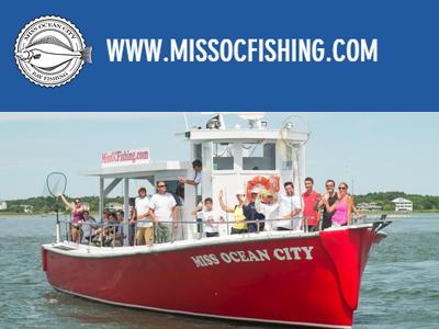 miss-ocean-city-fishing-trips-400x300-002.png