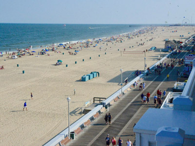 Visit Ocean City Md Plan A Beach Vacation Ocbound Com