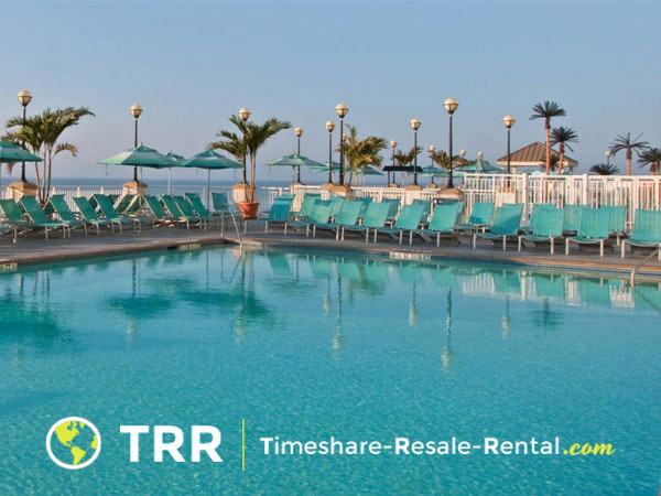 Ocean City Timeshares for Rent By Owner